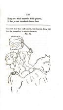 第153页