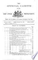 1913年9月15日
