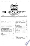 1979年1月19日