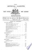1906年5月15日