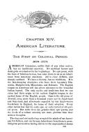 第 388 頁