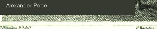 [merged small][merged small][ocr errors]