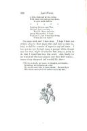 第398页