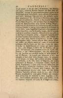 第 367 頁