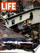 1964年4月10日