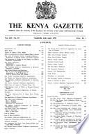 1959年4月14日