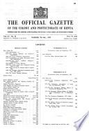 1953年7月7日