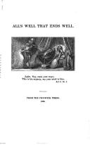 第215页