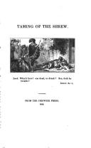 第336页