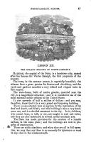 第 47 頁