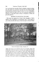 第 568 頁