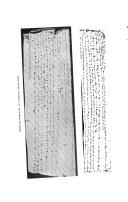 第 514 頁