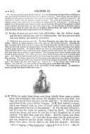 第 83 頁