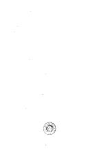 第 288 頁
