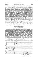 第 529 頁