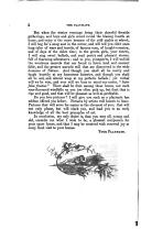 第 574 頁