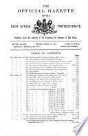 1917年10月17日