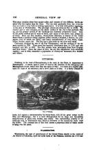 第 160 頁