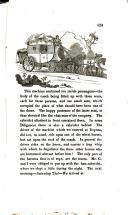 第 523 頁