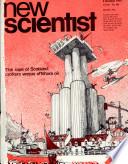 1973年10月4日