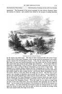 第131页