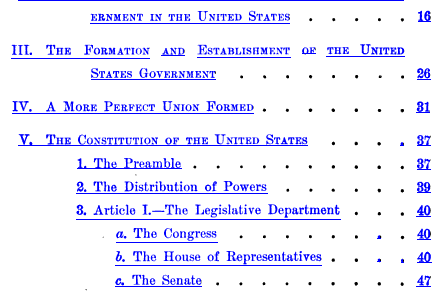 [merged small][merged small][merged small][merged small][merged small][merged small][merged small][merged small][merged small][merged small][merged small][merged small][merged small][merged small][ocr errors][merged small][merged small][merged small][ocr errors][merged small][merged small][merged small][merged small][merged small][ocr errors][merged small][ocr errors][ocr errors][merged small][merged small]