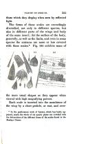 第 355 頁