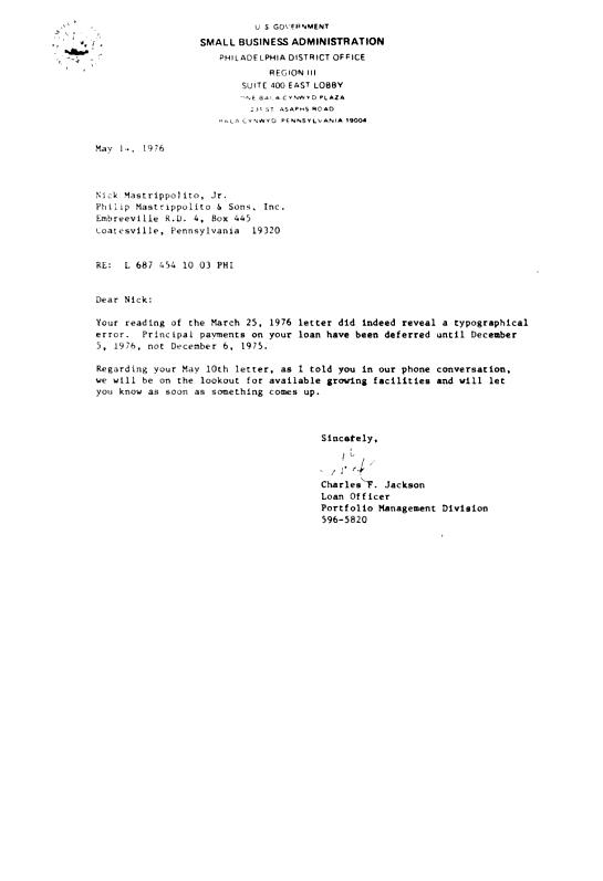 [merged small][merged small][merged small][graphic][ocr errors][subsumed][subsumed][subsumed][subsumed]