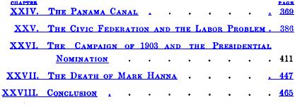 [ocr errors][ocr errors][merged small][merged small][merged small][merged small][merged small][merged small][merged small][merged small][merged small][ocr errors]