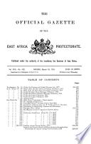 1915年3月24日