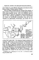 第 183 頁