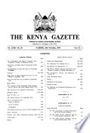 1978年11月10日