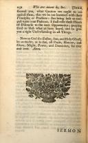 第 252 頁