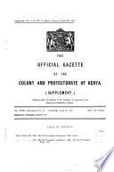 1927年4月20日