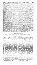 第 482 頁