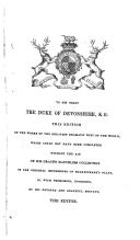 第iii页