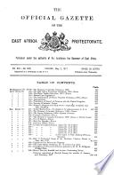 1917年5月2日