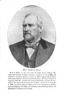 第 397 頁