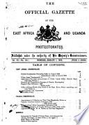 1905年1月1日