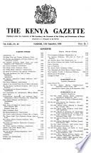 1960年9月13日