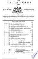 1913年5月1日