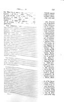 第 115 頁
