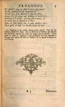 第 5 頁