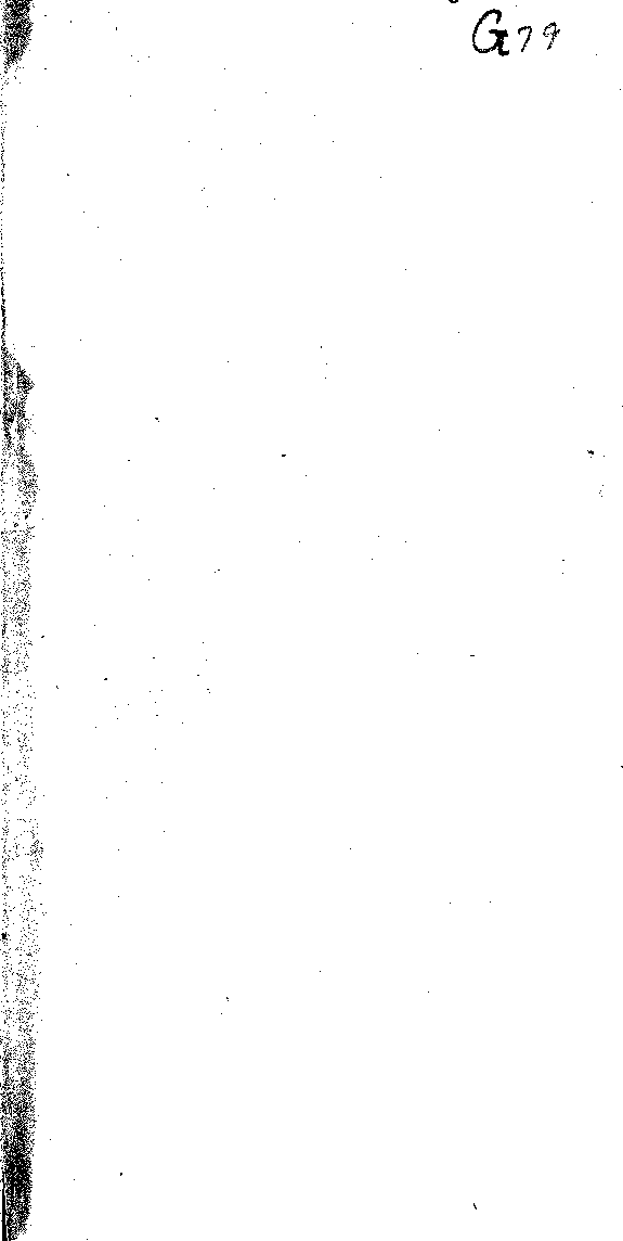 [ocr errors][merged small][graphic][ocr errors][graphic]