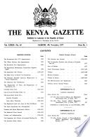 1977年11月4日