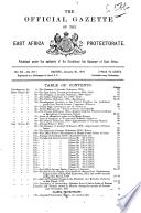 1918年1月30日
