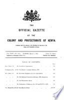 1922年3月8日