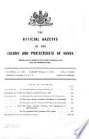 1924年2月13日