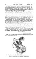 第 72 頁