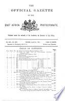 1914年4月1日